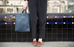 5 Best Stores to Shop for Your Workplace Wardrobe | Career Contessa