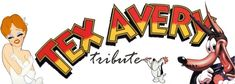 Animator & cartoonist Frederick Bean 'Tex' Avery was born in Taylor, Texas.