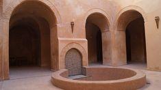 La magnifique rénovation des 27 monuments de Fès – Conseil Régional du Tourisme (CRT) de Fès