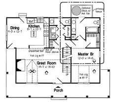 Beautiful 2 story home plans 2 small 2 story house floor plans 9 great ideas to build charming cape cod house freerunsca Gallery
