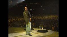 Billy Joel- We Didn�t Start The Fire (WATCH)