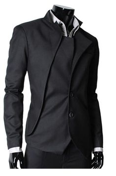 wow mens jacket 4