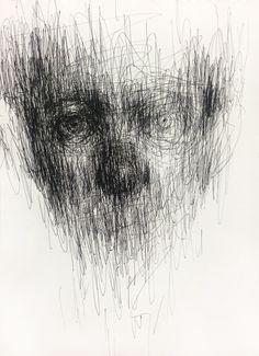 kwangho shin https://www.behance.net/gallery/13558127/2014