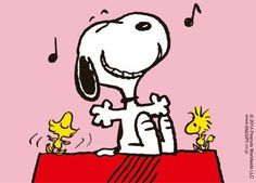 Canten!!