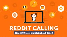 8 Best Reddit & Said It images in 2017 | Growth hacking