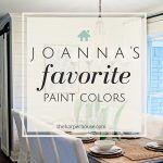Joanna's Favorite Light Fixtures for Fixer Upper Style | The Harper House