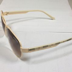 ed984a1b0c8 12 Best Louis Vuitton Sunglass images