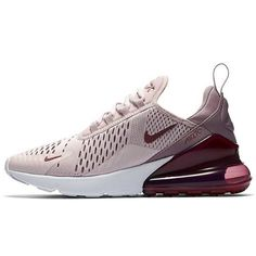 Nike Air Max Zero Essential Promo Magasin,Tanzschuhe Fille