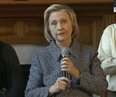 Grassley would like to know if, how, when, why Hillary's attorney got a security clearance « Hot Air