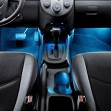 1000+ ideas about Kia Soul Accessories on Pinterest | Subaru Outback, Honda Odyssey and Kia Soul