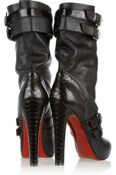 cheap christian louboutin outlet iubt  Featured Products : Christian Louboutin Outlet USA  Cheap Christian  Louboutin Shoes