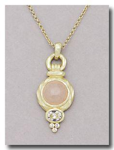 34 A2005 GR 34-A2005-GR bijoux