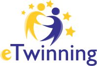 logo eTwinning