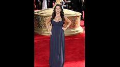 Pregnant Shemale Pornstar  Marisa Kardashian