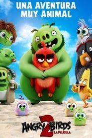 Ver Hd Angry Birds 2 La Pelicula 2019 Pelicula Online Completa Espanol Peliculas Chiagonas 2019 Angry Birds Movie Angry Birds Full Movies