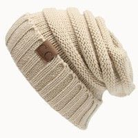 Wish | 2016 New Fashion Accessories 12 Colors Caps Warm Autumn Winter Knitted Hats for Women Men Skullies Men's Beanies NXH2318/r1