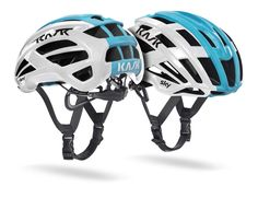 fc3ff3d1810 2017-07-03 Team Sky to wear Kask s new VALEGRO helmet at the Tour · Mountain  Bike ...