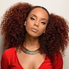 http://www.shorthaircutsforblackwomen.com/black-hair-growth-pills/ Hair growth pills that actually work - black women's natural hair styles. teamblackhurromg