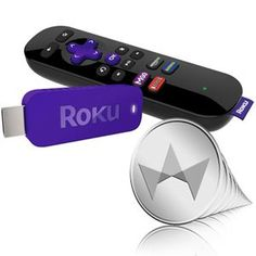SAVE!! 90% OR MORE OFF RETAIL!! Today is Saturday 7th May 2016 Unbelievable Savings!!! 99% OFF!!! Roku 3500R Streaming Stick (HDMI) & 50 TCredits AUCTION ITEM #415899 Auction Winner Noonii SAV…