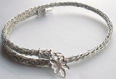 Silver+Viking+Knit