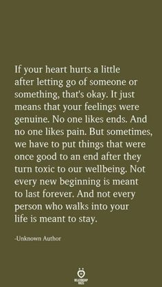 Real Quotes, Fact Quotes, Wise Quotes, Mood Quotes, Positive Quotes, Inspirational Quotes, Qoutes, Flirty Quotes, Motivational