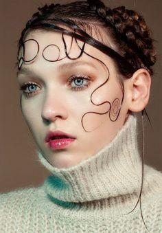 Anna-Fedorovna-by-Anairam-for-DNA-Magazine,-November-2014