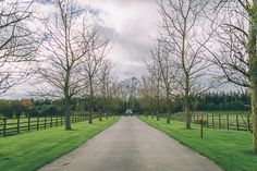 Bicester Tythe Barn Oxfordshire Wedding Car Ideas Wedding Photography