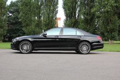 http://gransport.pl/index.php/carlsson/mercedes-benz/s-klasa-w222-i-v222.html?rodzaj=19