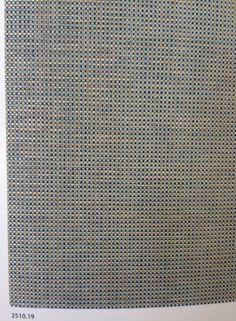 VESCOM Wallpaper Samples, Warm, Space, Design, Floor Space, Spaces