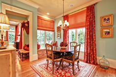 Breakfast Area http://www.facebook.com/media/set/?set=a.10151274817391403.1073741826.71257806402=1 #breakfast #breakfastarea #realestate