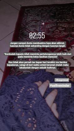 Pray Quotes, Hadith Quotes, Muslim Quotes, Text Quotes, Reminder Quotes, Self Reminder, Islamic Inspirational Quotes, Islamic Quotes, Islamic Art