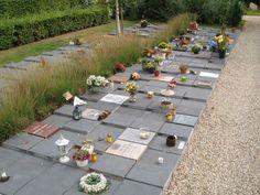 cemetery modern - Szukaj w Google