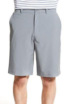 NIKE Dri-Fit Stretch Woven Golf Shorts. #nike #cloth #