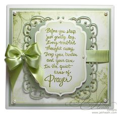 Prayer card1