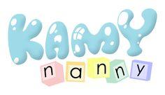 baby care - Nos services de garde de bébé englobent tous les services dont vous pourriez avoir besoin. Allez au travail l'esprit tranquille car nous nous occupons du bien-être de votre enfant.