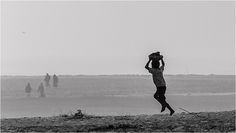 Emerging Photographers, Best Photo of the Day in Emphoka by Utpal Mondal