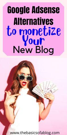 blogging for beginners, blogging, blogging tips, blog posts ideas, blog topics, blogging for beginners ideas, blogging for money, blogging ideas, blogging 101 Blogging Ideas, Blogging For Beginners, Ways To Earn Money, Earn Money Online, Blog Topics, Creative Outlet, News Blog, Pinterest Marketing, Mirrored Sunglasses