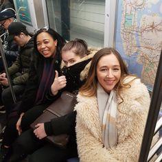 University of Northampton NYC trip (@NorthamptonNyc) / Twitter Fashion Marketing, New York Travel, Trips, University, Nyc, Twitter, New York Trip, Viajes, Traveling