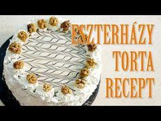 Birthday Cake, Youtube, Food, Birthday Cakes, Essen, Meals, Youtubers, Yemek, Cake Birthday