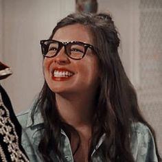 Marcel Ruiz, Rita Moreno, Twitter Icon, Backrounds, One Day, Happy Girls, Stranger Things, Character Inspiration, Movie Tv