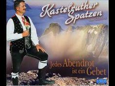 Kastelruther Spatzen - Es muss aus Liebe sein Youtube, Movie Posters, Prayer, Songs, Guys, Flowers, Film Poster, Popcorn Posters, Film Posters