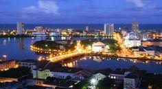 Recife - PE - Brasil