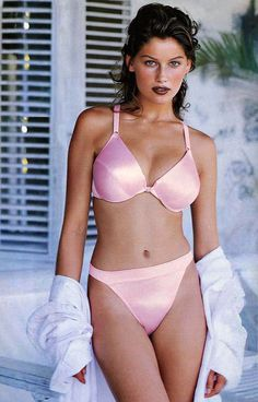 5e2cd3cfac6 58 Best Laetitia Casta images
