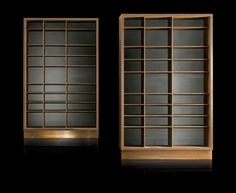 Henge -Q-CASE - Henge - furniture home design