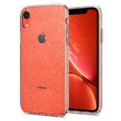 coque iphone xr money