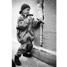 25 years before...  #mauerfall89 #BerlinWall #fallofthewall25 #germany #Historyoffreedom
