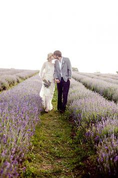 Ruffled blog bridal inspiration, Eddie Judd love Scarlett partner. Styling and shoot design by the amazing London bride.
