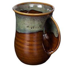 Stoneware Mugs, Ceramic Mugs, Clay Mugs, Best Coffee Mugs, Coffee Cups, Wine Gift Baskets, Camping Blanket, Handmade Chocolates, 3d Studio