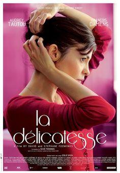 valentine's day movie ver online subtitulada