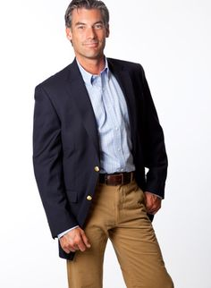Style, Fashion, Clothes & Trends for Men - www.Dudepins.com - Site for Men & Manly Interests